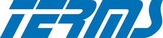 Terms logo